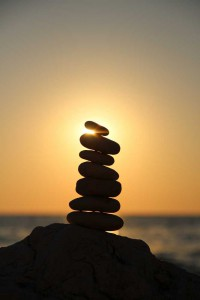 balance-493712