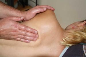 massage-486700