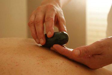 massage-389719