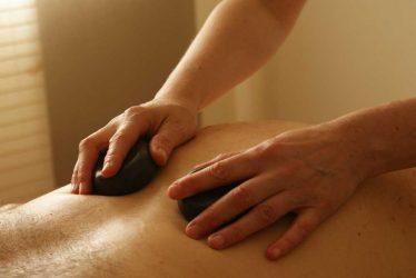 massage-389727